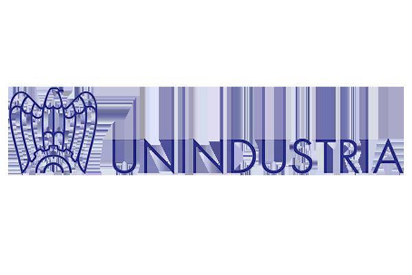 15unindustria-trasp