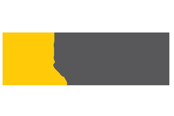 16maqer-trasp