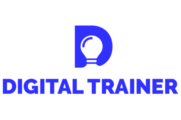 19digital-trainer-trasp