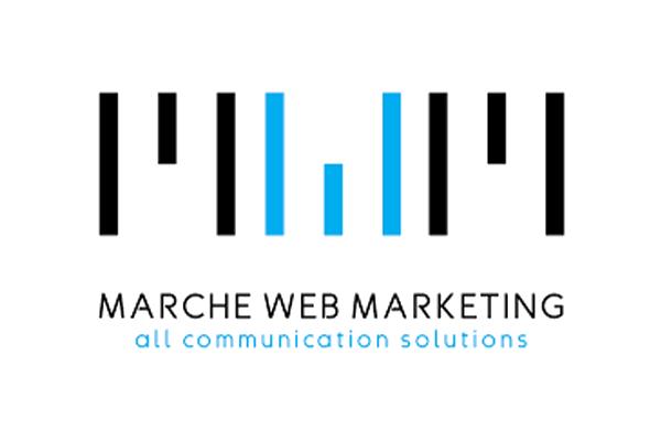 20marche-web-trasp