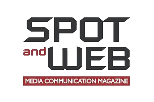 23spot-and-web-trasp