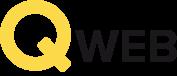 28Logo-Qweb