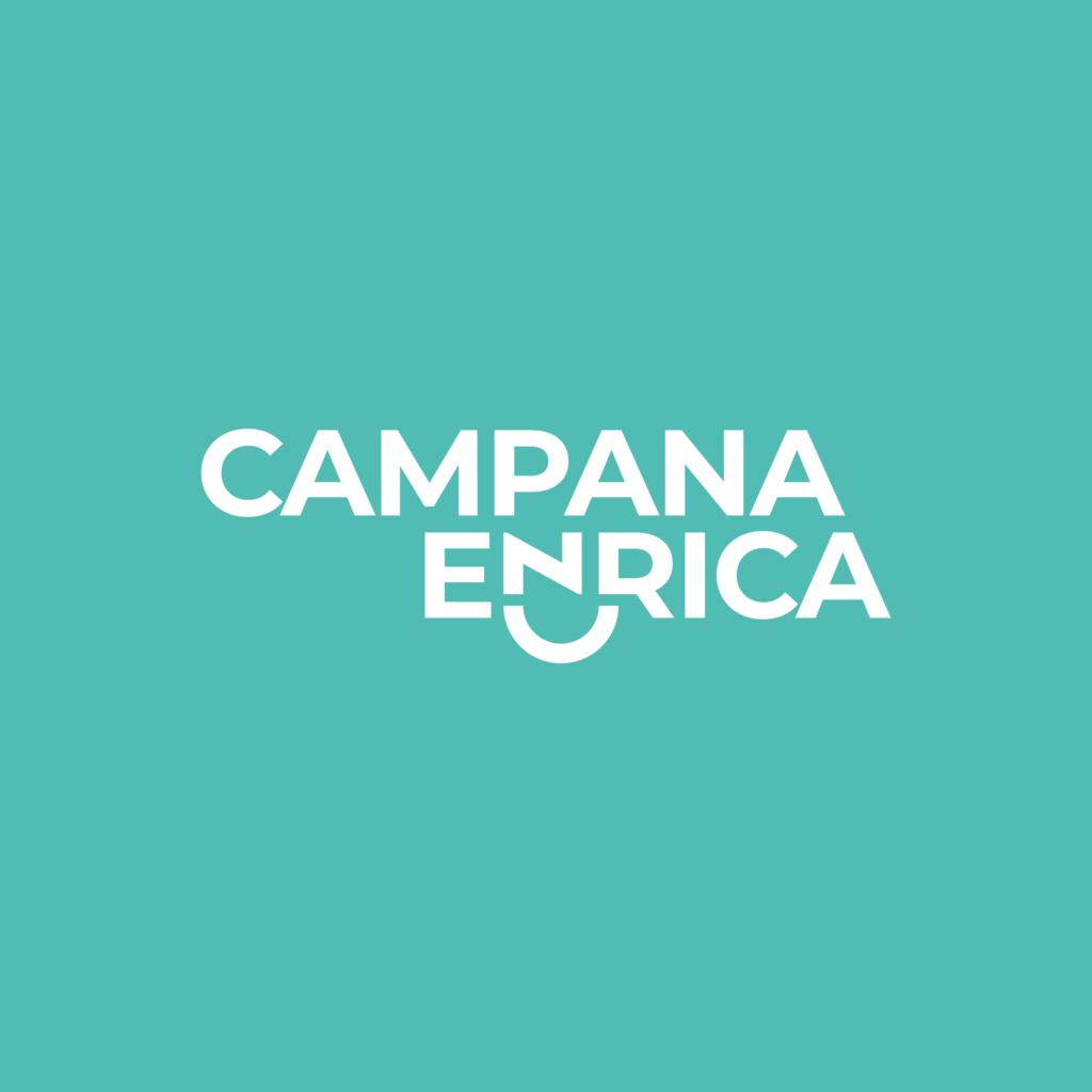 39Logo-Enrica-Campana