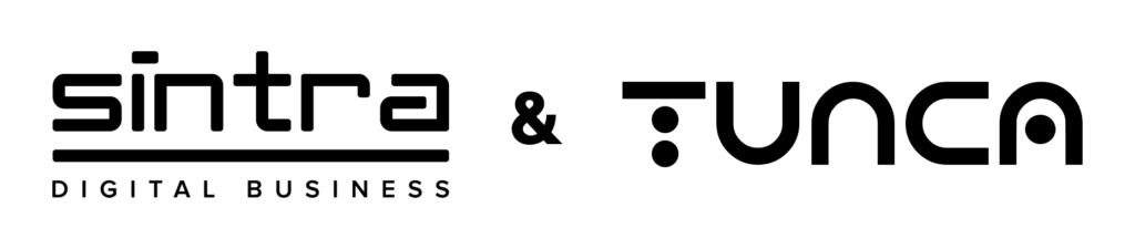51Logo-Tunca