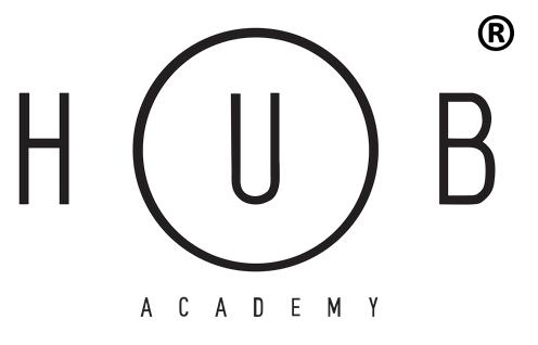 Logo HUB