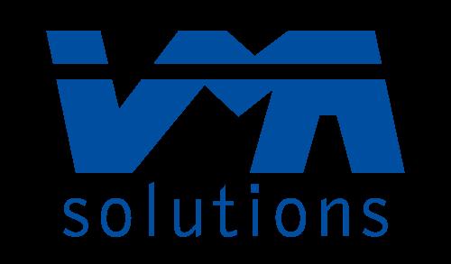 cropped-vma-logo-def-blue-w-bg