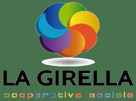 logo-girella-trasp